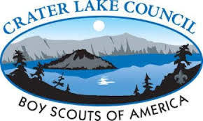 Cutler Sponsors the Crater Lake Council Boy Scouts of America Golf Tournament